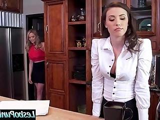 casey mia Naughty Girls Hard Play In Punish Sex Scene movie