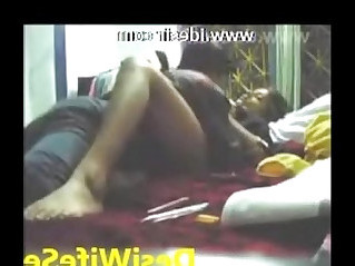 Pakisthani Girl Nazima Hot Sex Tape Leaked by BF