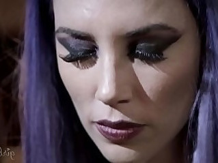 Vampire mothers revenge Shyla Jennings and Jelena Jensen