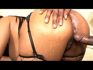 black.juicy.dp.creampies