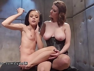 Lesbian fisting porn for you to watch and enjoy online