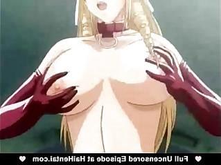 Sexiest Anime Hentai Teacher Cartoon